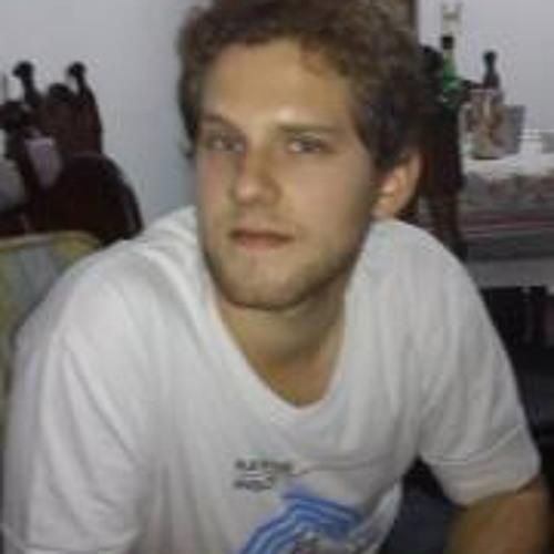 Emanuel Wecker's avatar