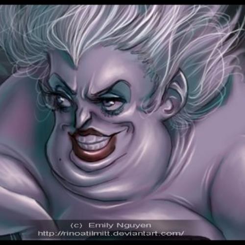 jaygwela's avatar