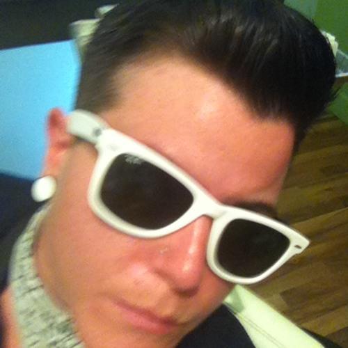 asheroxyrhair's avatar