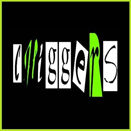 CHIGGERS's avatar