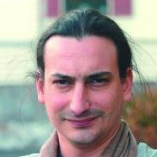 Ivan Lajara's avatar