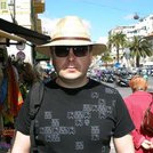 Stolbov  Sergey's avatar