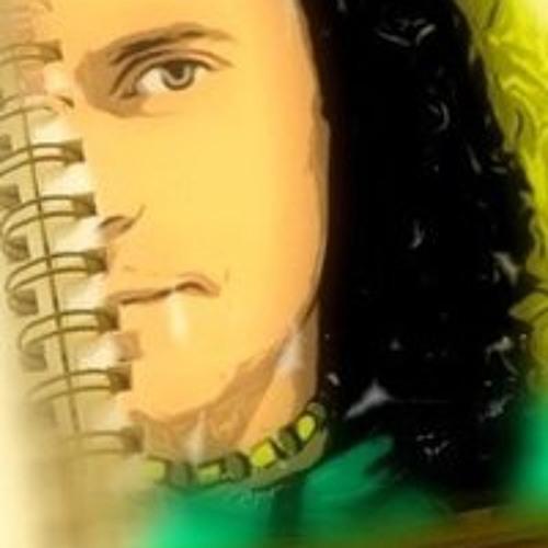 NeoCroma's avatar