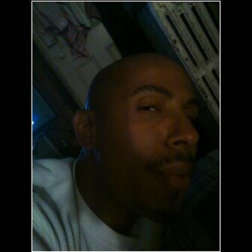 E. Sharp's avatar
