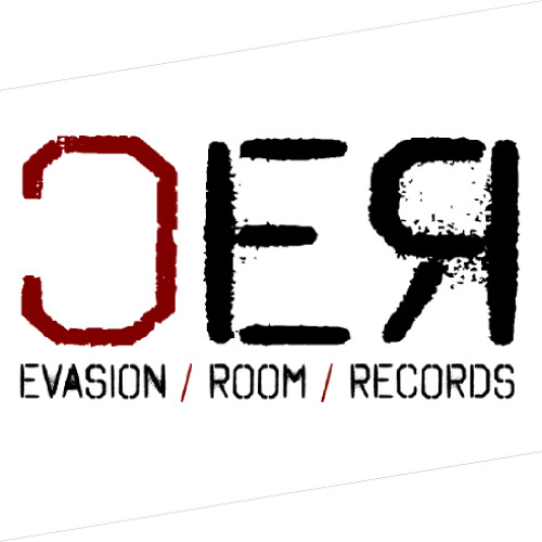 Evasion Room Records's avatar