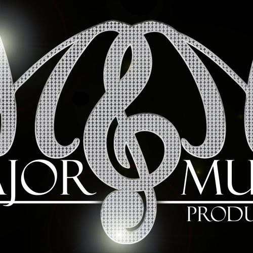 Major Music Productions's avatar