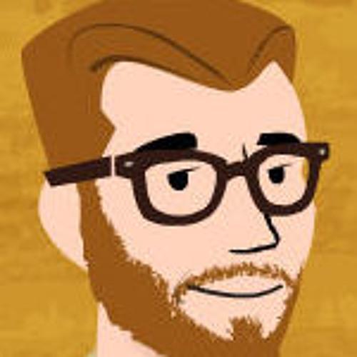 RWarner's avatar