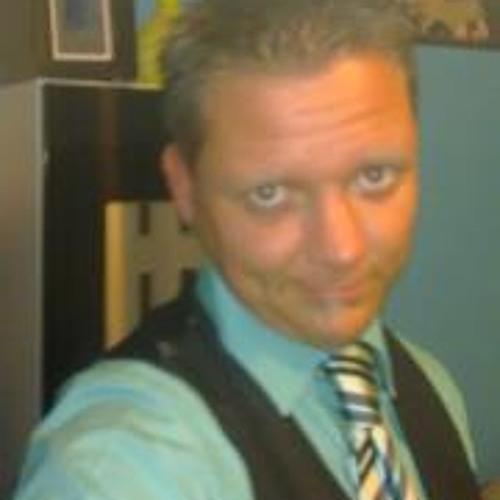 René Boy's avatar