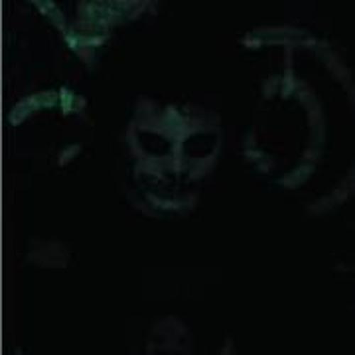 Oscar 'Resorteronte''s avatar