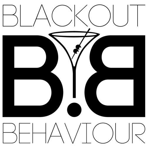 BlackoutBehaviour.com's avatar