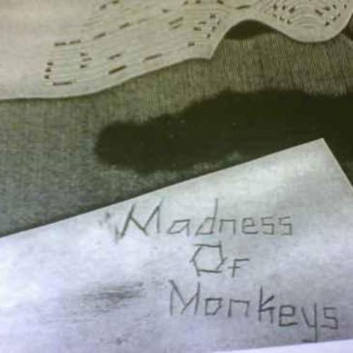 Madness Of Monkeys's avatar