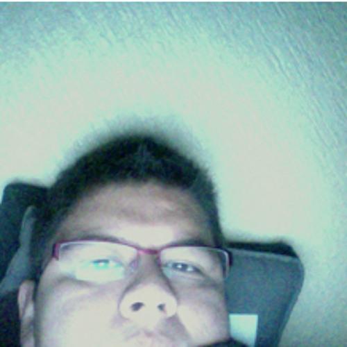 user9949714's avatar