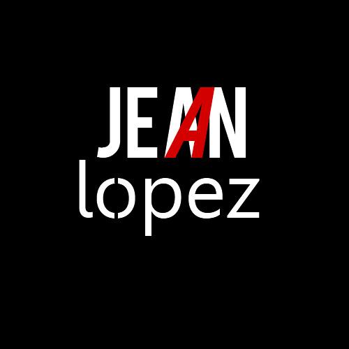 Jean Lopez's avatar