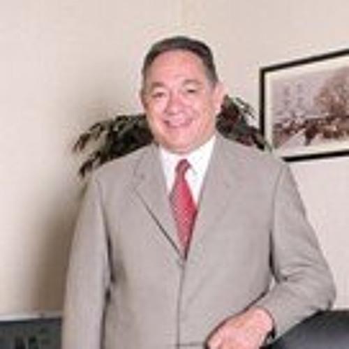 Ismael Orozco Loreto's avatar