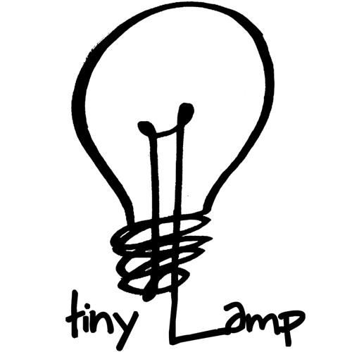 tiny lamp's avatar
