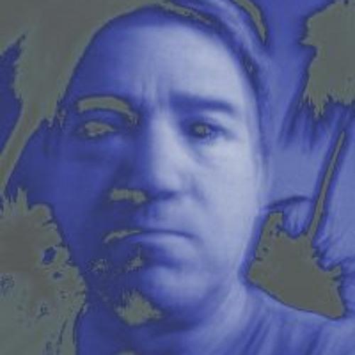 Gene Maarkr's avatar