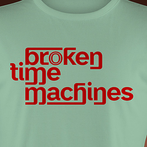 Broken Time Machines's avatar