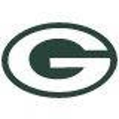 Leyland Gonzales's avatar
