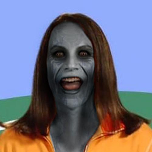 Slammin007's avatar