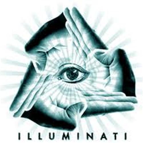 iIIuminati's avatar
