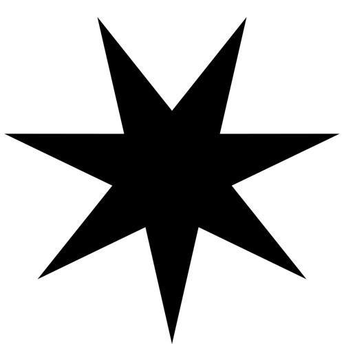 Vezquex's avatar