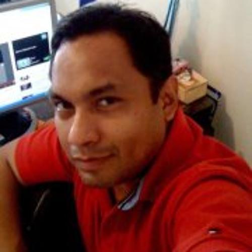 Mario Castillo 1's avatar