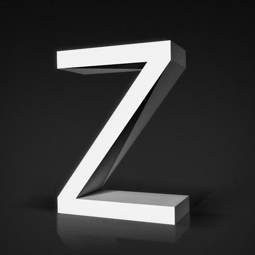Zamli's avatar