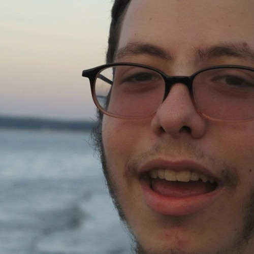 splutterheart's avatar