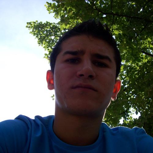 alex900's avatar