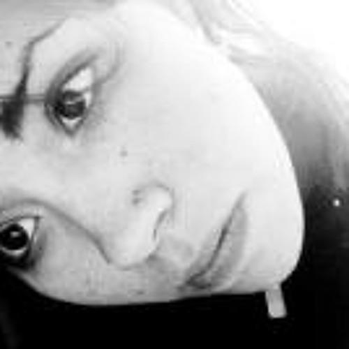 Renata Chocolateynata's avatar