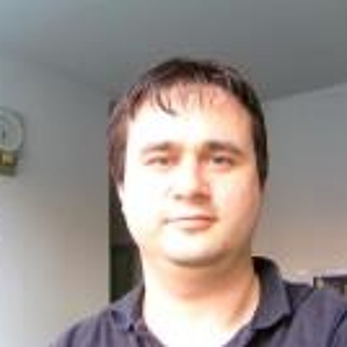 Steven Centofanti's avatar