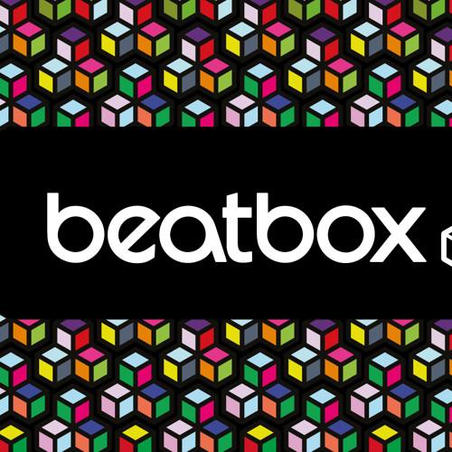 Beatbox Agency's avatar