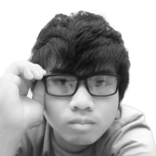 rezajakur's avatar