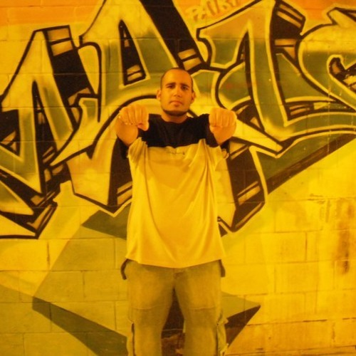 Coltrane Wallace feat Kann - Cosas de la Calle (Killer Studio)