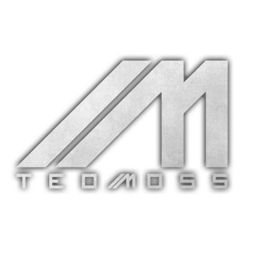Teo Moss's avatar
