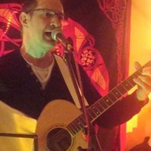 Graham Hunt - Medway's avatar