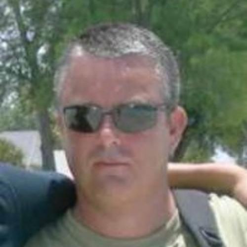 JohnP666's avatar