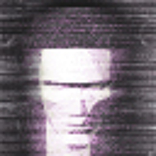 daed's avatar