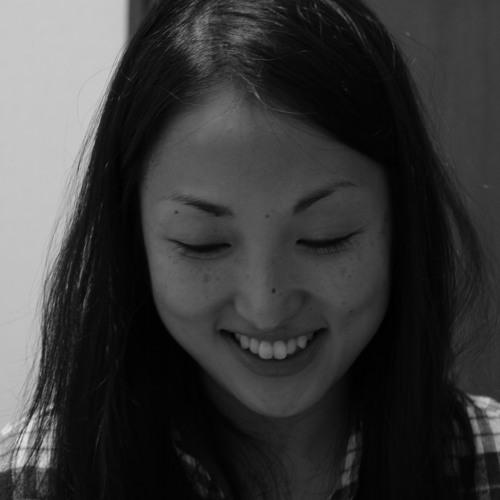 kayonese's avatar