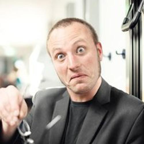otscho's avatar