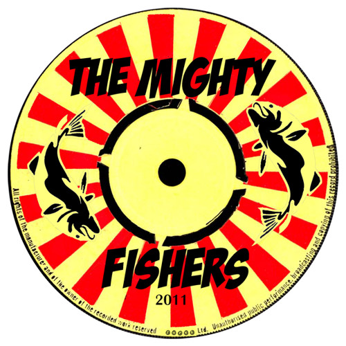 The Mighty Fishers's avatar
