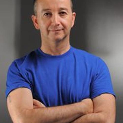 Meidad Pariente's avatar