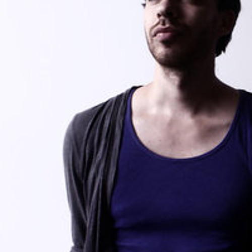 Thomas Rohr's avatar