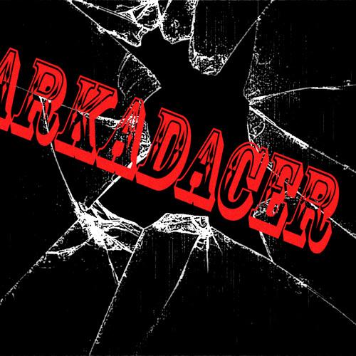 ArkaDacer's avatar
