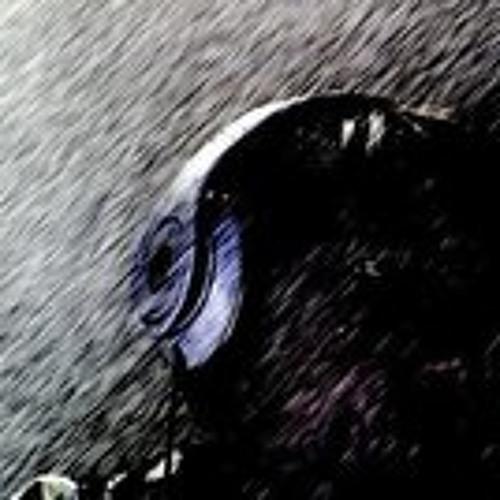 Aleksander Jonovic's avatar