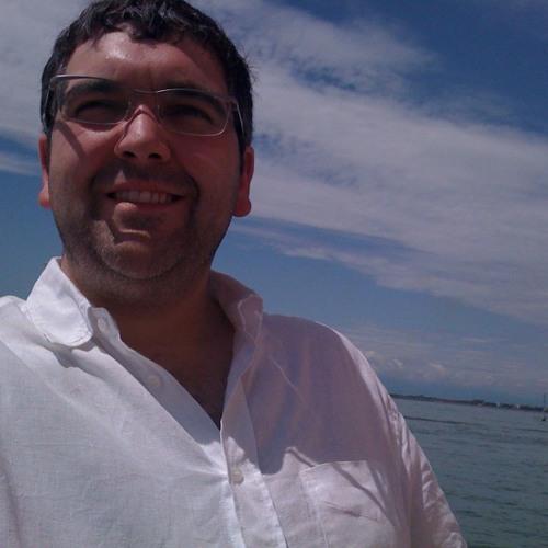 mkparker's avatar