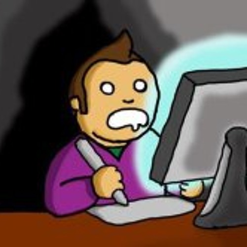 Timulo's avatar