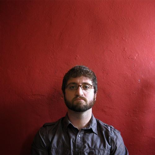 Greg Willson's avatar