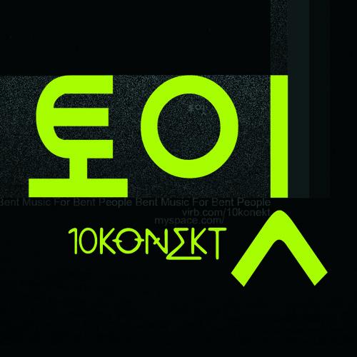10Konekt's avatar