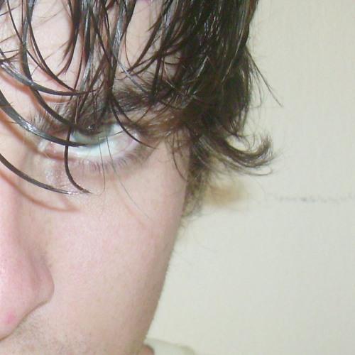 *Gideon*'s avatar